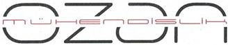 Ozan Mühendislik